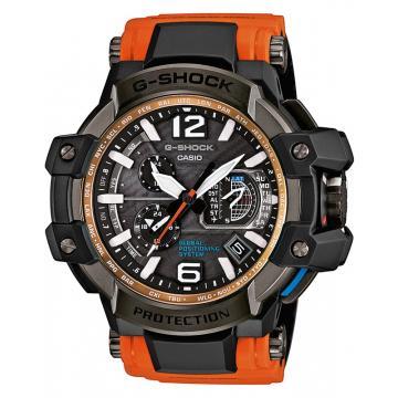 Ceas Casio G-Shock Exclusive Gravitymaster GPW-1000-4AER