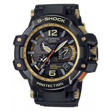 Ceas Casio G-Shock Exclusive Gravitymaster GPW-1000GB-1AER