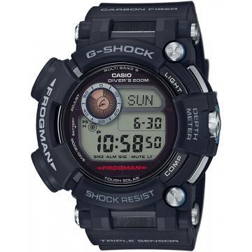 Ceas Casio G-Shock Frogman GWF-D1000-1ER