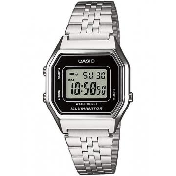 Ceas Casio Retro LA680WEA-1EF