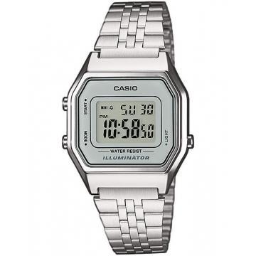 Ceas Casio Retro LA680WEA-7EF