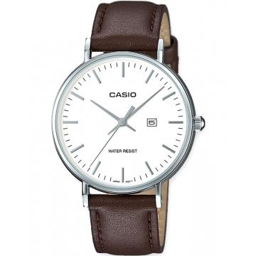 Ceas Casio Retro LTH-1060L-7AER