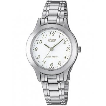 Ceas Casio Collection LTP-1128PA-7BEF