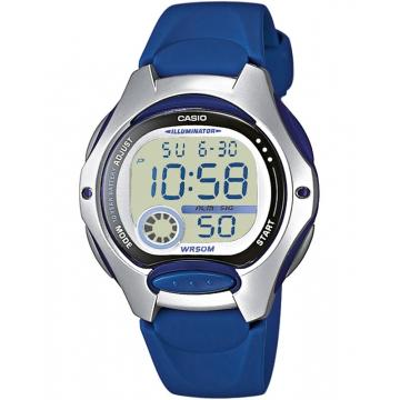 Ceas Casio Collection LW-200-2AVEF
