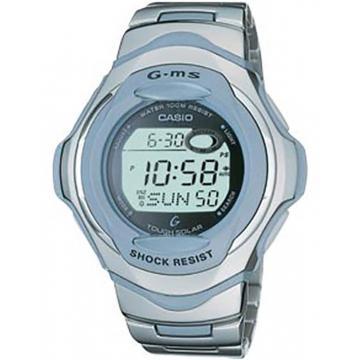 Ceas Casio Baby-G MSG-2010D-2VER