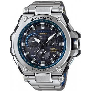 Ceas Casio G-Shock Exclusive MT-G MTG-G1000D-1A2ER