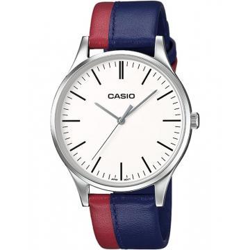 Ceas Casio Retro MTP-E133L-2EEF