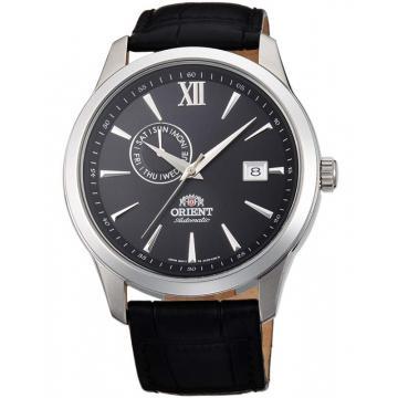 Ceas Orient Standard Automatic FAL00005B0