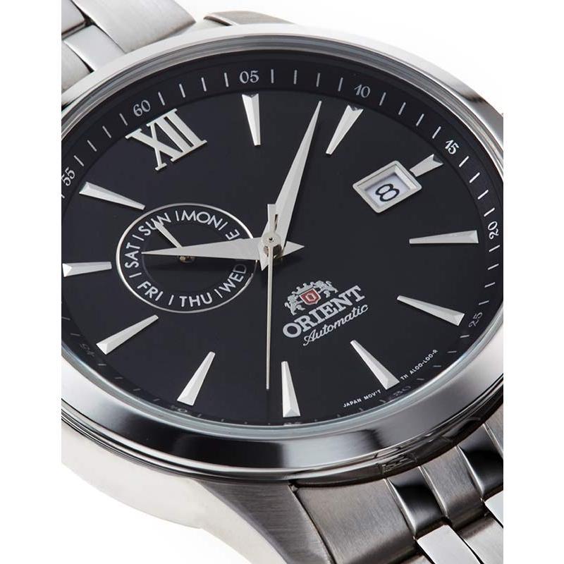 Ceas Orient Standard Automatic FAL00002B0