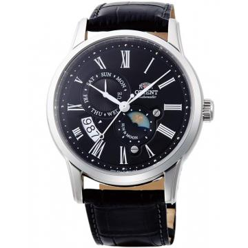 Ceas Orient Classic Automatic FAK00004B0