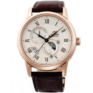 Ceas Orient Classic Automatic FAK00001Y0