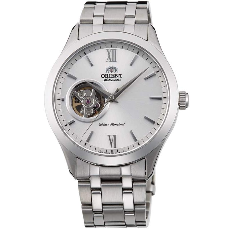Ceas Orient Standard Automatic FAG03001W0