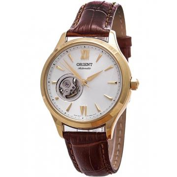 Ceas Orient Fashionable Automatic FDB0A003W0