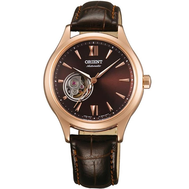 Ceas Orient Fashionable Automatic FDB0A001T0