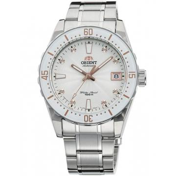 Ceas Orient Sporty Automatic FAC0A002W0