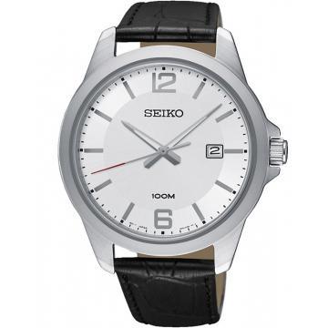 Ceas Seiko Neo Classic SUR249P1