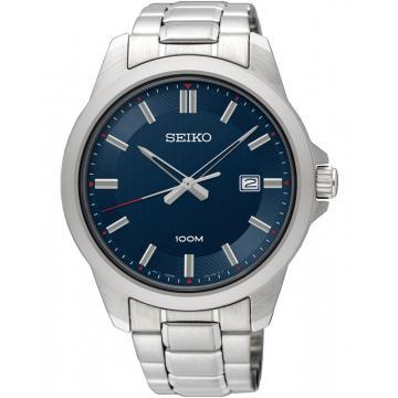 Ceas Seiko Neo Classic SUR243P1