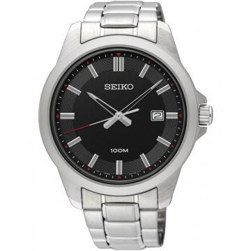 Ceas Seiko Neo Classic SUR245P1