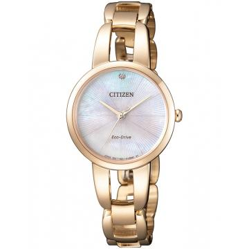 Ceas Citizen L Regular EM0433-87D