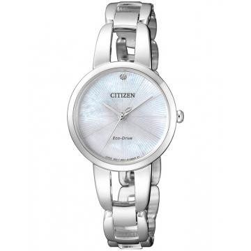 Ceas Citizen L Regular EM0430-85N