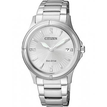 Ceas Citizen Eco-Drive Lady FE6050-55A
