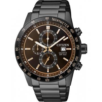 Ceas Citizen Basic AN3605-55X