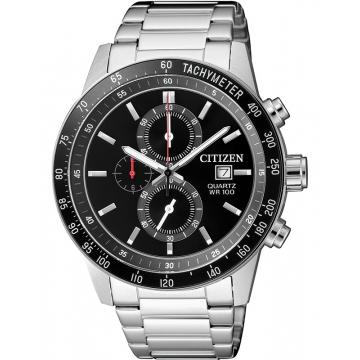 Ceas Citizen Basic AN3600-59E