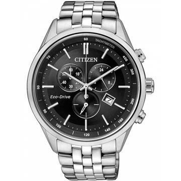 Ceas Citizen Eco-Drive Gent AT2141-87E
