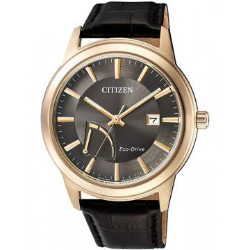 Ceas Citizen Eco-Drive AW7013-05H