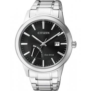 Ceas Citizen Eco-Drive AW7010-54E