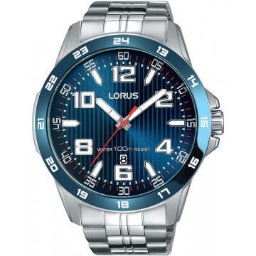 Ceas Lorus Sports RH901GX9