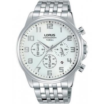 Ceas Lorus Urban RT337GX9