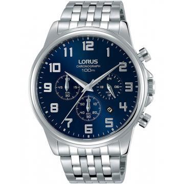 Ceas Lorus Urban RT335GX9