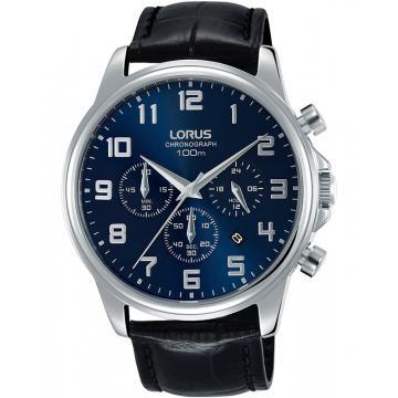 Ceas Lorus Urban RT335GX8