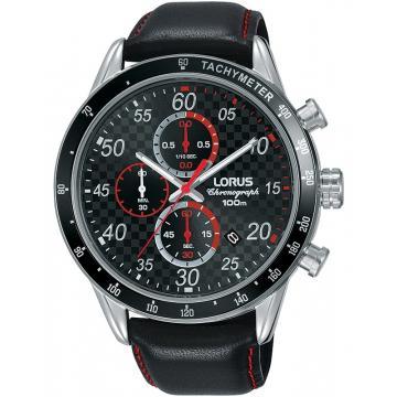 Ceas Lorus Sports RM339EX9