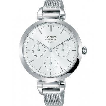 Ceas Lorus Ladies RP611DX9