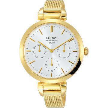 Ceas Lorus Ladies RP608DX9