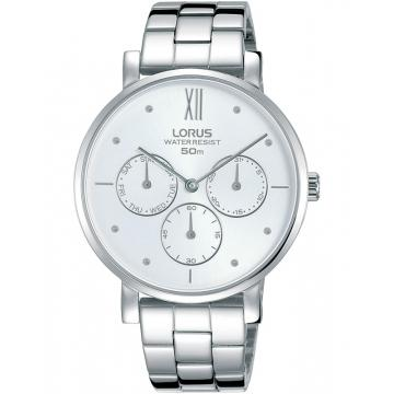 Ceas Lorus Ladies RP607DX9