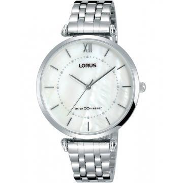 Ceas Lorus Ladies RG297MX9