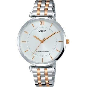 Ceas Lorus Ladies RG293MX9