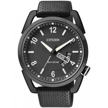 Ceas Citizen Eco-Drive Gent AW0015-08EE