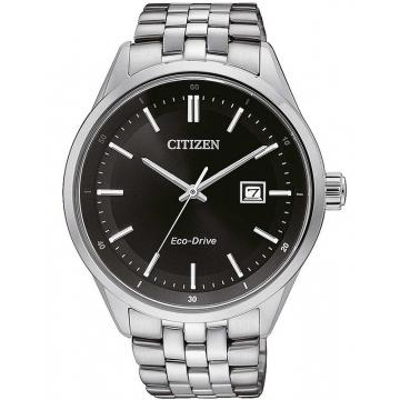Ceas Citizen Eco-Drive BM7251-88E