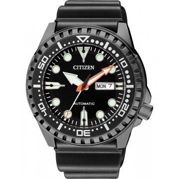 Ceas Citizen Mechanical Gent NH8385-11EE