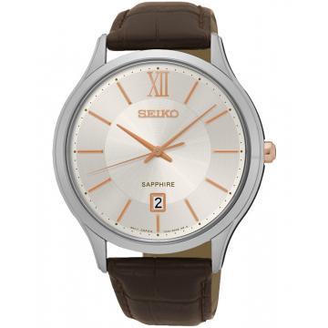 Ceas Seiko Classic-Modern SGEH55P1