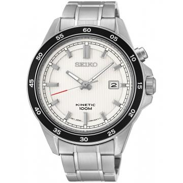 Ceas Seiko Kinetic SKA639P1