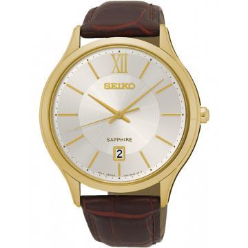 Ceas Seiko Classic-Modern SGEH56P1