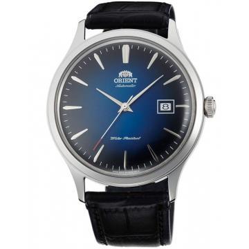 Ceas Orient Classic Automatic FAC08004D0