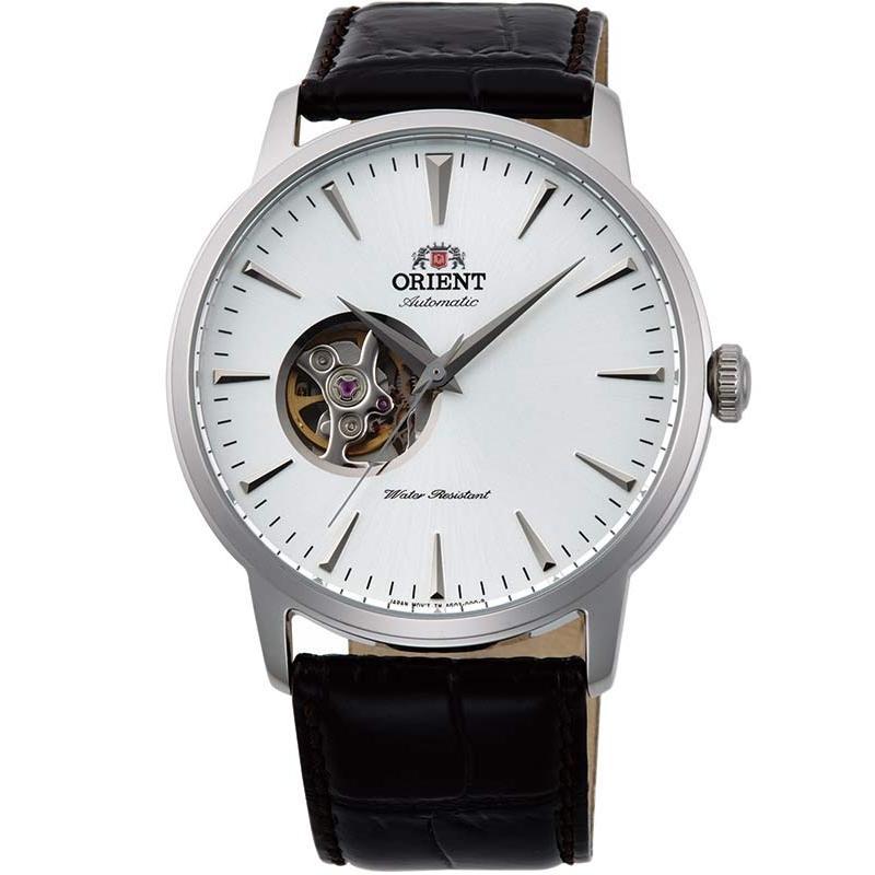 Ceas Orient Standard Automatic FAG02005W0