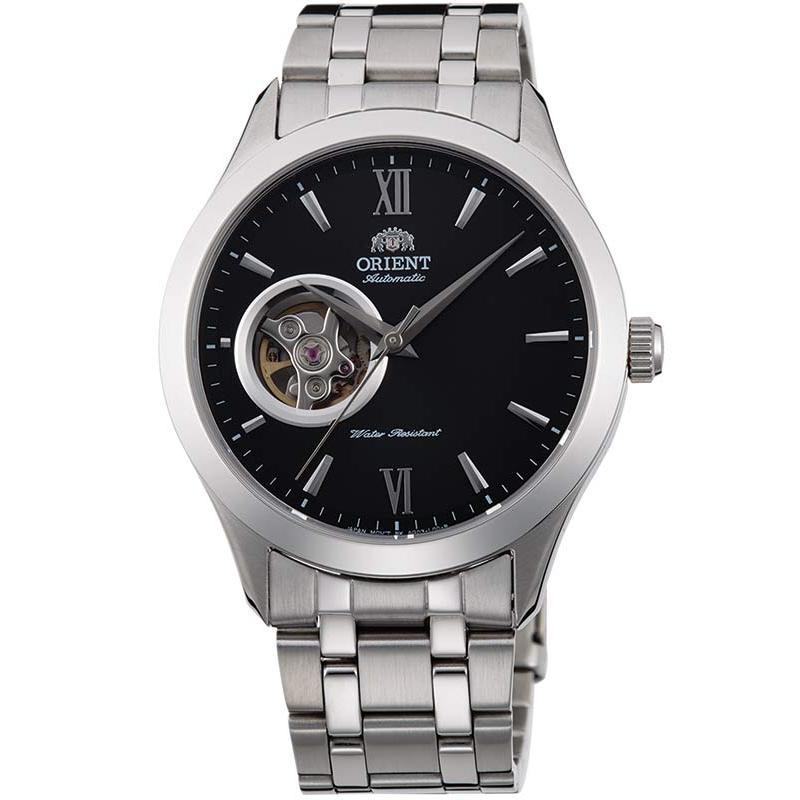 Ceas Orient Standard Automatic FAG03001B0