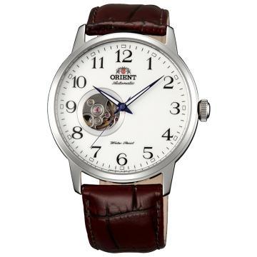 Ceas Orient Classic Automatic FDB08005W0